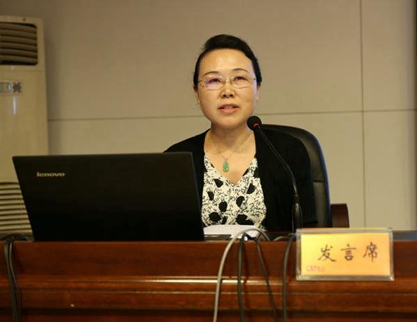 苏省特级教师、如东实验中学副校长吴丛铎评课-扬州树人学校欢迎您图片