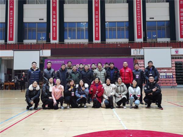 第二張是揚州市教研室組織揚州觀摩團_副本.jpg