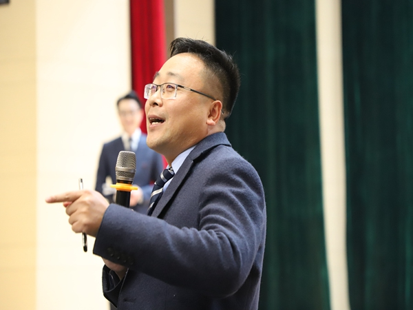 20江蘇度世律師事務所主任王金波先生點評.jpg