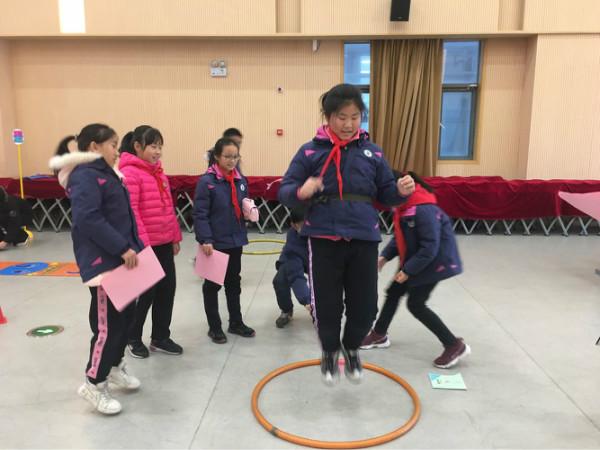 8  gongjixiadan2.jpg