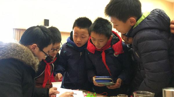 10-1  xiaoxiaoshiyanyuan.jpg