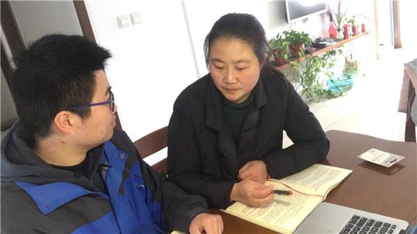 6班蘇澤宇和家長共同分析.png