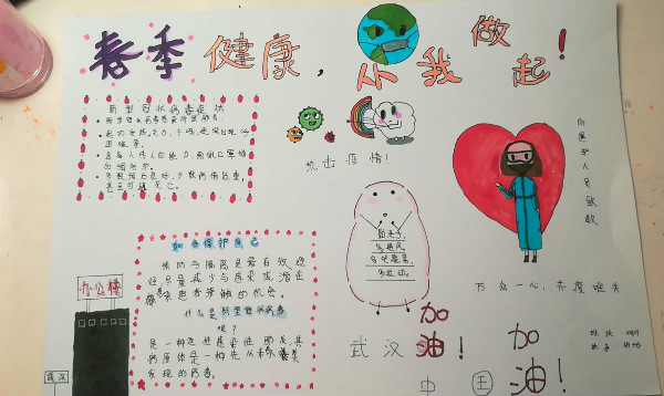 haizimenyonghuabiweizuguoqifu (1).jpg