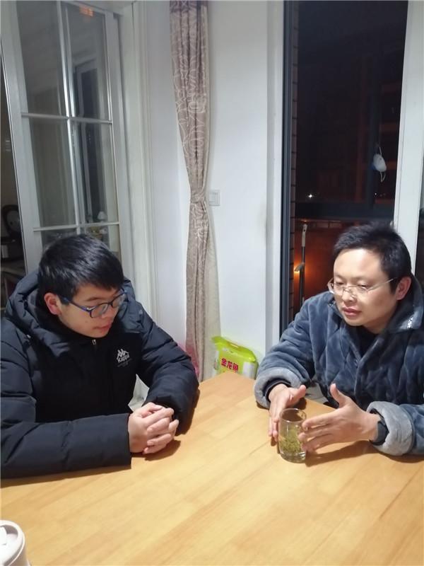 3班劉宇軒和家長共同分析.jpg